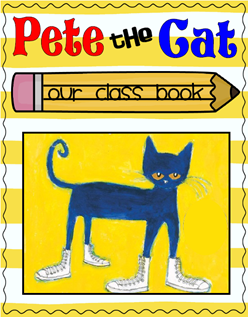 top 20 printable pete the cat coloring pages