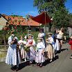 2014 - Královničky, Provodov