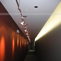 kohl hallway.jpg