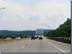 7584 I-79 South, Pennsylvania