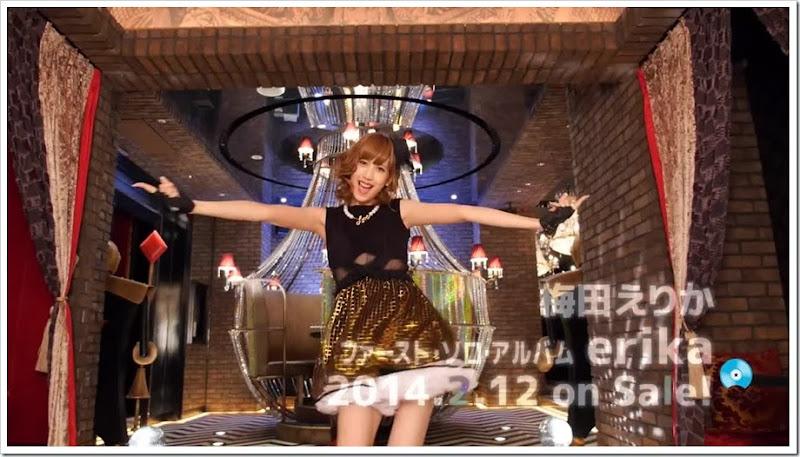 Umeda_Erika_First_Album_33