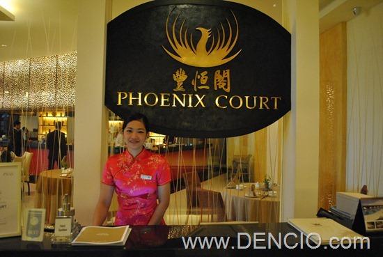 Phoenix Court Bellevue Manila 25