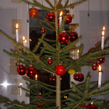 Weihnachten 2007