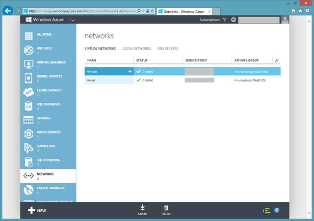 nv-networks