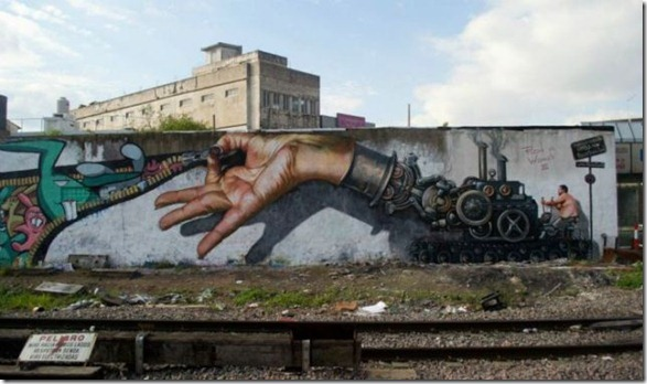awesome-street-art-20