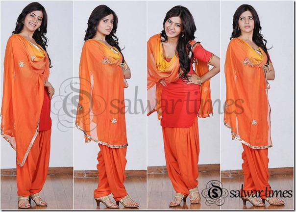 Samantha_Salwar_Kameez[4]