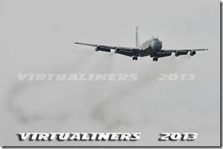 SCEL_V286C_Parada_Militar_2013-0092