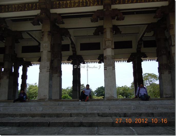 Marriage and srilanka 543