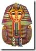 mascaras egipto (2)