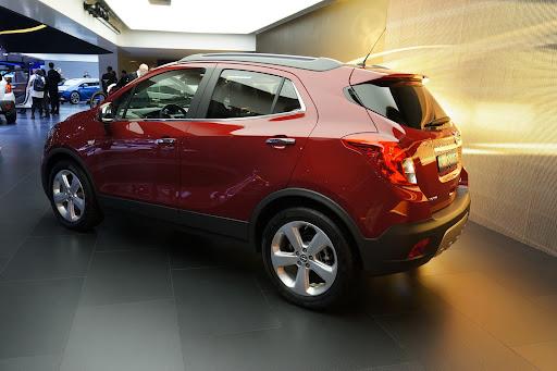 http://lh5.ggpht.com/-UVwjTN6lFJ8/T1fAtbY89PI/AAAAAAAG9lk/XPIiPNyFCwA/Opel-Vauxhall-Mokka-4%255B2%255D.jpg