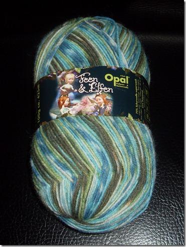 2012_10 Opal SoWo Elfen