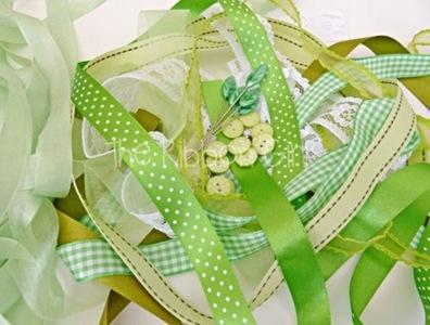 kit_green