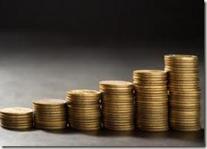 Ways To Make Money Through Blog