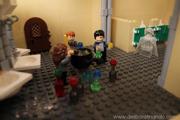 hogwarts-lego-realista (55)