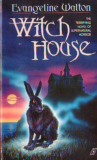 walton_witchhouse_collier1991