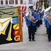 drapeau-2008-1078.jpg