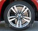 bmw wheels style 300