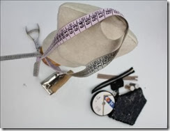 atelier-modistas-diseadores-profesionales-moda-4-634243391243338388