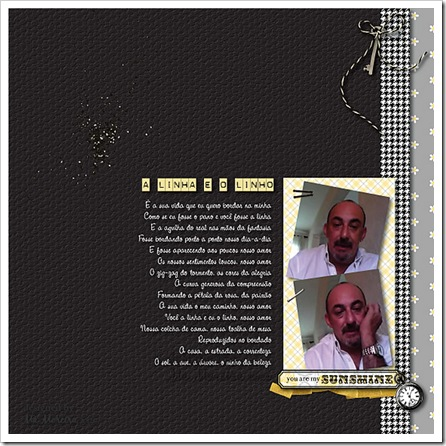 pagina_ca1