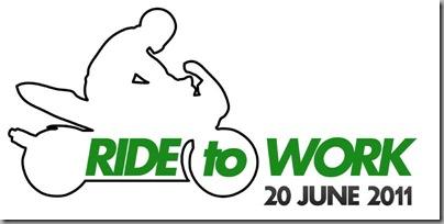 Ride-to-Work-Day-Logo