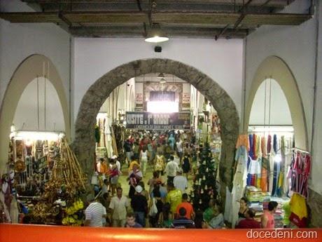Mercado Modelo4