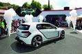 VW-Design-Vision-GTI-3[2]