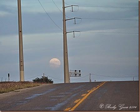 10-07-14 moon 01