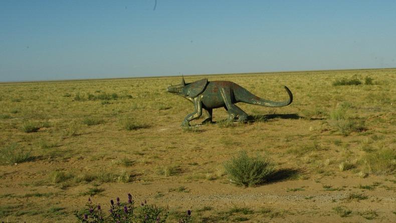erenhot-dinosaurs-6