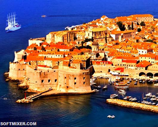 Puzzle-Dubrovnik-Horvatiya_enl