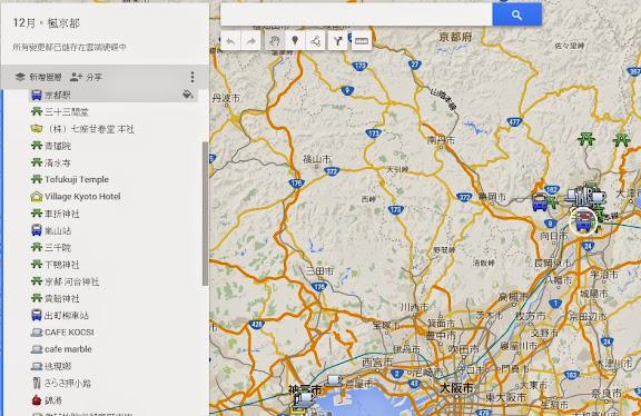 gmap.jpg