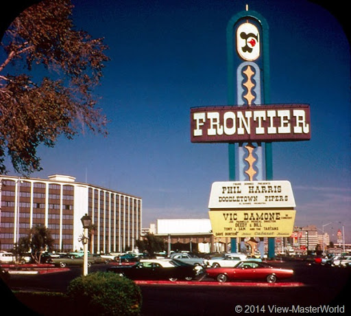 Frontier hotel and casino las vegas nevada first gold hotel and casino in deadwood