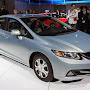 2013-Honda-Civic-Hybrid-1.jpg