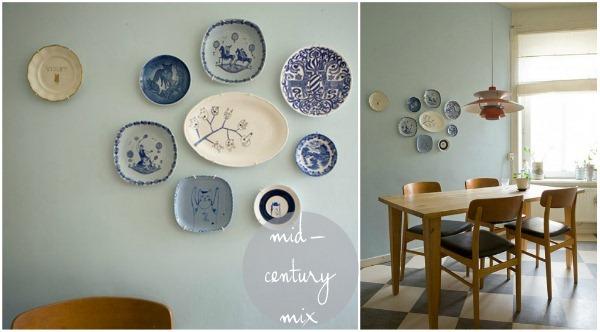 plates-designsponge2-2