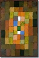 Klee - Statuc Dynamic