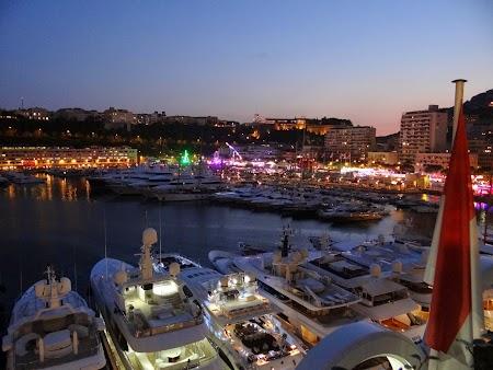30. Seara in Monaco.JPG