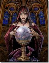bola de cristañ (5)