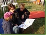 Mamme Che Leggono - laboratorio e letture a Volontassociate (34)