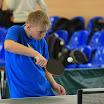 Турнир по настольному теннису в честь Дня Защитника Отечества. 23 февраля 2013 Углич. фото Андрей Капустин - 34.jpg