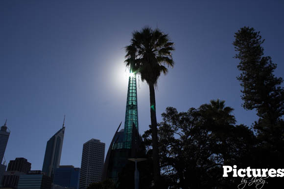 bell-tower-perth-pictures-by-jacky