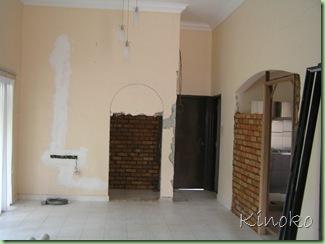My House0211