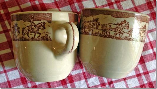 pt cups02