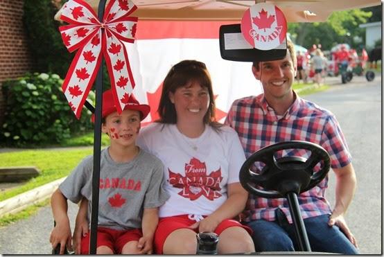 Canada Day (21)