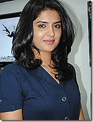 Deeksha-Seth-Latest-Still
