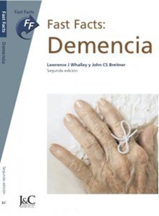 ff_demencia_mx
