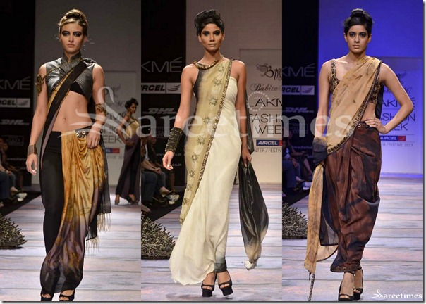 Babita_Malkani_Sarees_LFW_Winter_Festive
