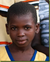 DSC_6344 Ghana2011 SMALL