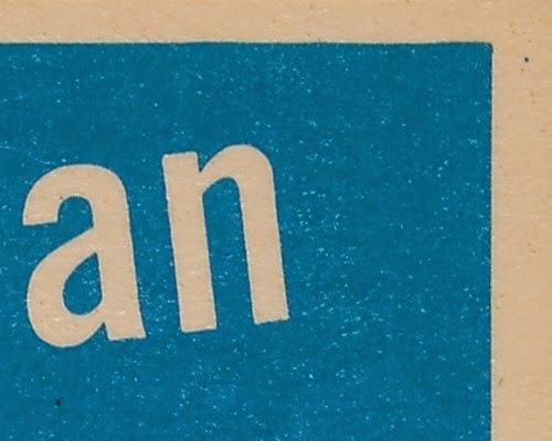 1959 Topps 31 Ken Lehman clean n variation