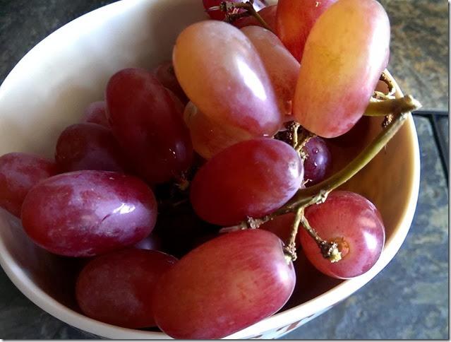 grapes-public-domain-pictures-1 (2273)