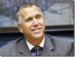 tillis-right-here