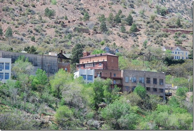 04-23-12 A Jerome State Historic Park 057